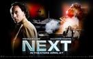 Next - poster (xs thumbnail)