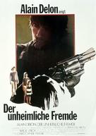 Attention, les enfants regardent - German Movie Poster (xs thumbnail)