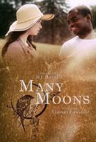 Many Moons - Movie Poster (xs thumbnail)