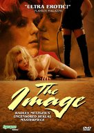 The Image - DVD cover (xs thumbnail)