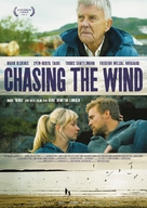 Jag etter vind - German Movie Poster (xs thumbnail)