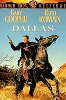 Dallas - Movie Cover (xs thumbnail)