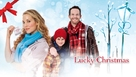 Lucky Christmas - Movie Poster (xs thumbnail)