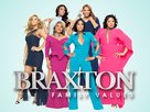 """Braxton Family Values"" - Movie Cover (xs thumbnail)"