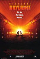 Daylight - Movie Poster (xs thumbnail)