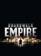 """Boardwalk Empire"" - Movie Poster (xs thumbnail)"