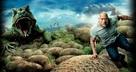 Journey 2: The Mysterious Island - Key art (xs thumbnail)