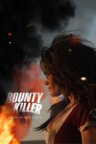 Bounty Killer - Movie Poster (xs thumbnail)