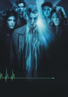 Flatliners - Key art (xs thumbnail)
