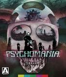 Psychomania - Movie Cover (xs thumbnail)