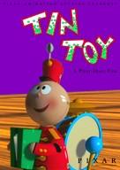 Tin Toy - Movie Poster (xs thumbnail)