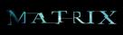 The Matrix - Brazilian Logo (xs thumbnail)