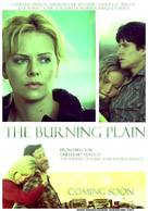 The Burning Plain - Movie Poster (xs thumbnail)