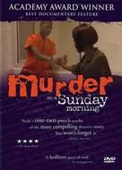 Un coupable idéal - Movie Cover (xs thumbnail)