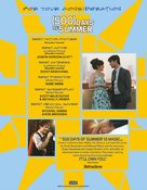 (500) Days of Summer - For your consideration poster (xs thumbnail)