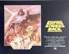 Star Wars: Episode V - The Empire Strikes Back - Movie Poster (xs thumbnail)