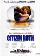 Citizen Ruth - Movie Cover (xs thumbnail)