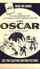 The Oscar - Movie Poster (xs thumbnail)