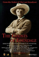 The Ghosts of Edendale - Movie Poster (xs thumbnail)