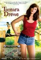 Tamara Drewe - Movie Poster (xs thumbnail)
