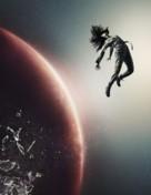 """The Expanse"" - Key art (xs thumbnail)"