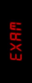 Exam - Logo (xs thumbnail)