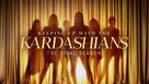 """""""Keeping Up with the Kardashians"""" - Movie Cover (xs thumbnail)"""