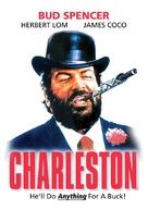 Charleston - DVD cover (xs thumbnail)