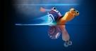 Turbo - Key art (xs thumbnail)
