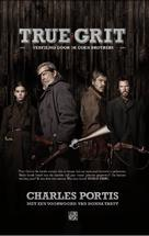 True Grit - Dutch Movie Poster (xs thumbnail)