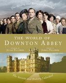 """Downton Abbey"" - British poster (xs thumbnail)"
