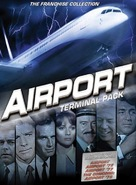 Airport 1975 - DVD cover (xs thumbnail)