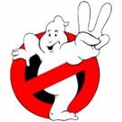 Ghostbusters II - Logo (xs thumbnail)