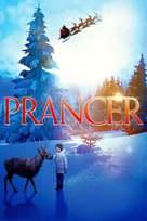 Prancer - Movie Cover (xs thumbnail)