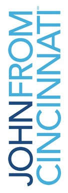 """""""John from Cincinnati"""" - Logo (xs thumbnail)"""