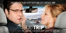 The Guilt Trip - Movie Poster (xs thumbnail)