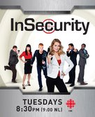 """InSecurity"" - Canadian Movie Poster (xs thumbnail)"
