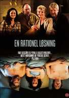 Det enda rationella - Danish Movie Cover (xs thumbnail)