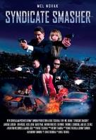 Syndicate Smasher - Movie Poster (xs thumbnail)