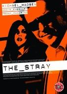 The Stray - British Movie Cover (xs thumbnail)