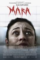 Mara - Movie Poster (xs thumbnail)