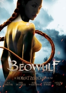 Beowulf - Movie Poster (xs thumbnail)