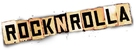 RocknRolla - Logo (xs thumbnail)