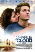 Charlie St. Cloud - Singaporean Movie Poster (xs thumbnail)
