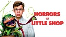 Little Shop of Horrors - poster (xs thumbnail)