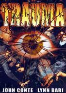 Trauma - Movie Cover (xs thumbnail)