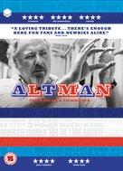 Altman - British DVD movie cover (xs thumbnail)