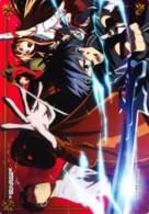 """Sword Art Online"" - Japanese Movie Poster (xs thumbnail)"