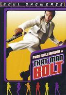 That Man Bolt - DVD cover (xs thumbnail)