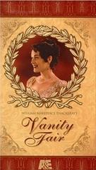"""Vanity Fair"" - VHS cover (xs thumbnail)"